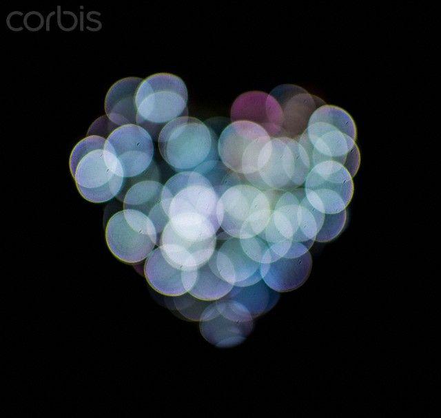 http://fotochannels.com/zoom/42-58325915/