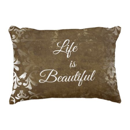 Throw Pillows With Sayings : 17 Best images about Pillows with Quotes and Sayings on Pinterest Inspirational christian ...