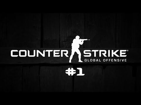 TROUBLE IN THE OFFICE - Counter Strike: Global Offensive - Gnome Lord - YouTube