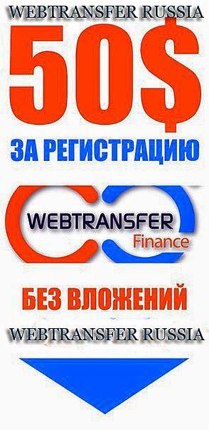 ИДЕИ ДЛЯ БИЗНЕСА: Сам себе банк!