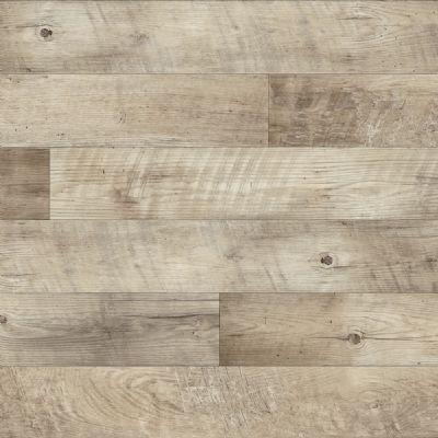 Mannington Distinctive Luxury Plank Vinyl Flooring Sale Prices And  Information. Wholesale Prices On All DIY Vinyl Tile Floors From Flooring  Market