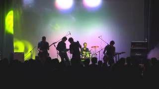 ITMO RockFest 2014 - YouTube