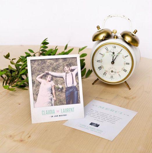 les 10 meilleures images propos de remerciements mariage. Black Bedroom Furniture Sets. Home Design Ideas