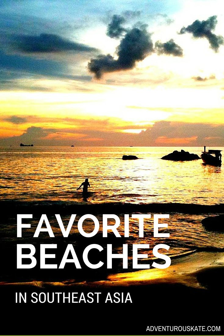 308 best best beaches in the world images on pinterest for Best beaches in southeast us
