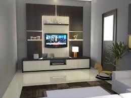 jasa-desain-interior-jombang-toko-furniture-jombang-jasa-pasang-kitchen-set-murah-jombang-toko-mebel-murah-jombang-arsitek-kitchen-set-jombang(20)