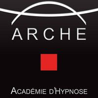 Visit Arche Hypnose on SoundCloud