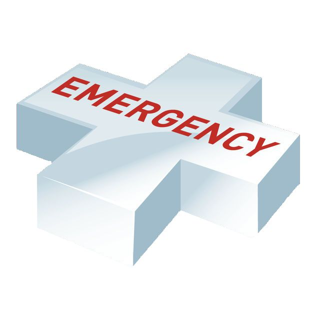 Looking for an emergency health checkup at phenix city, Alabama. Walk-in directly to our medical center without any appointment.