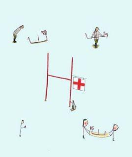 Uit: Letterdromen met Do van Harriet van Reek.