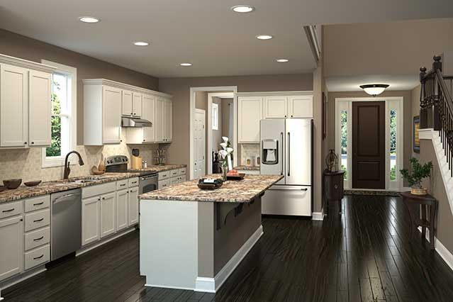 7 Best My Kitchen Remodeling Ideas Images On Pinterest Kitchen Remodeling Kitchen Renovations