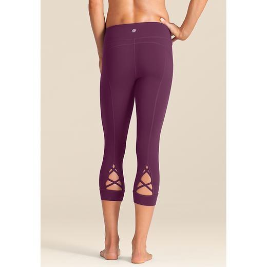 Icyzone Women Activewear Yoga Clothes Strappy Crisscross: 31 Best Moda: Gym Wardrobe Images On Pinterest