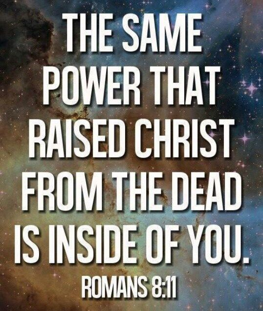 Love Quotes About Life: Best 25+ Powerful Christian Quotes Ideas On Pinterest