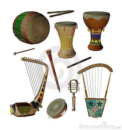 48 best images about Ancient Egyptian & Middle-Eastern Instruments ...