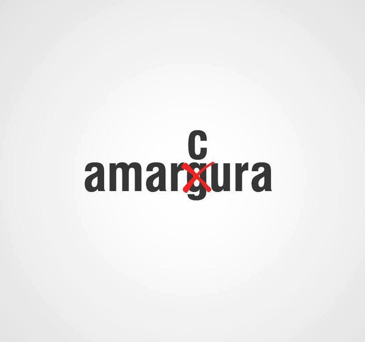 """Muchas más imágenes como ésta las puedes encontrar en el apartado de """"Recortes"""" del """"Blog de Creatividad de Marielo García"""""""