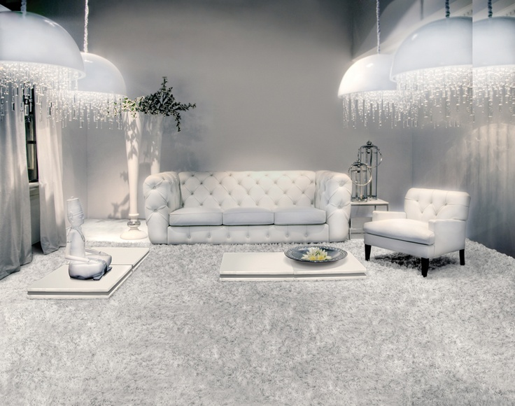 Marina Exotic Home Interiors Less Is A Bore