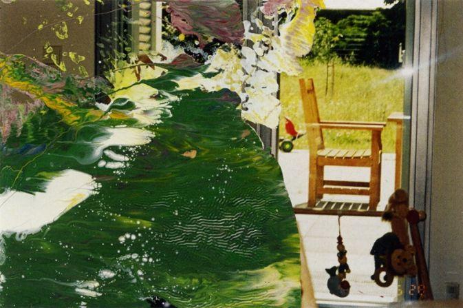 24.6.08 » Art » Gerhard Richter: