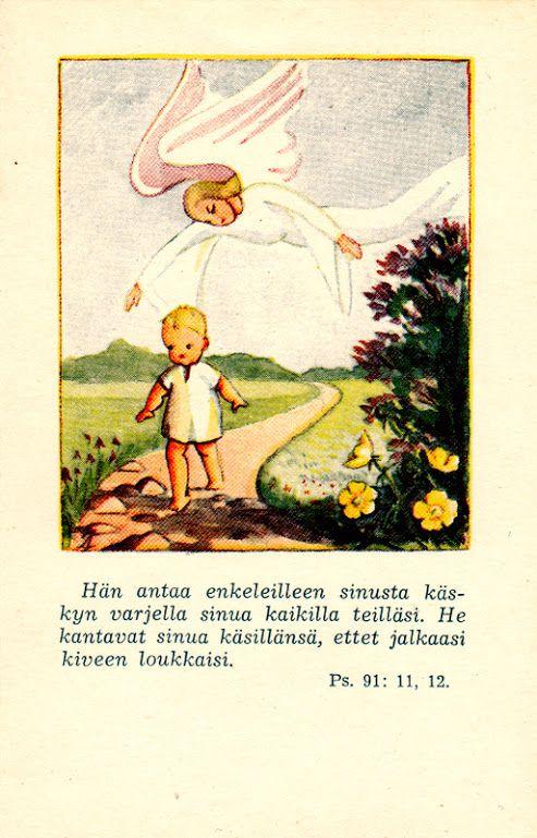 Kuva albumissa LAURA JÄRVINEN - Google Kuvat