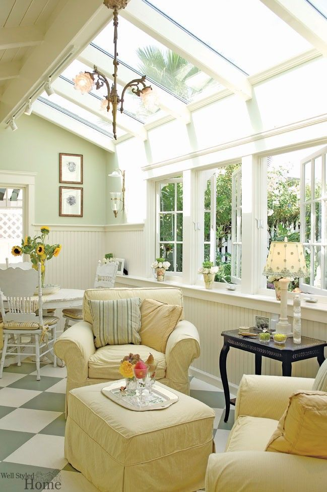 Best 20+ Sunrooms Ideas On Pinterest | Sun Room, Sunroom Ideas And Sunroom  Decorating