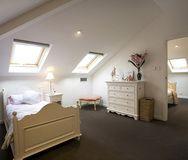 Attic-bedroom-conversion