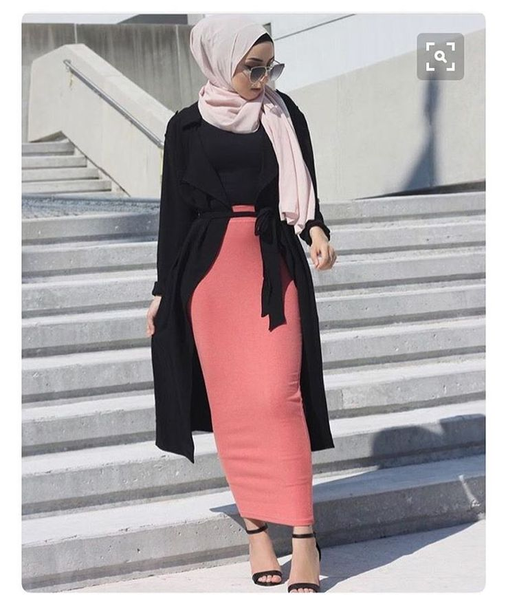 See this Instagram photo by @hijab.treasure • 727 likes