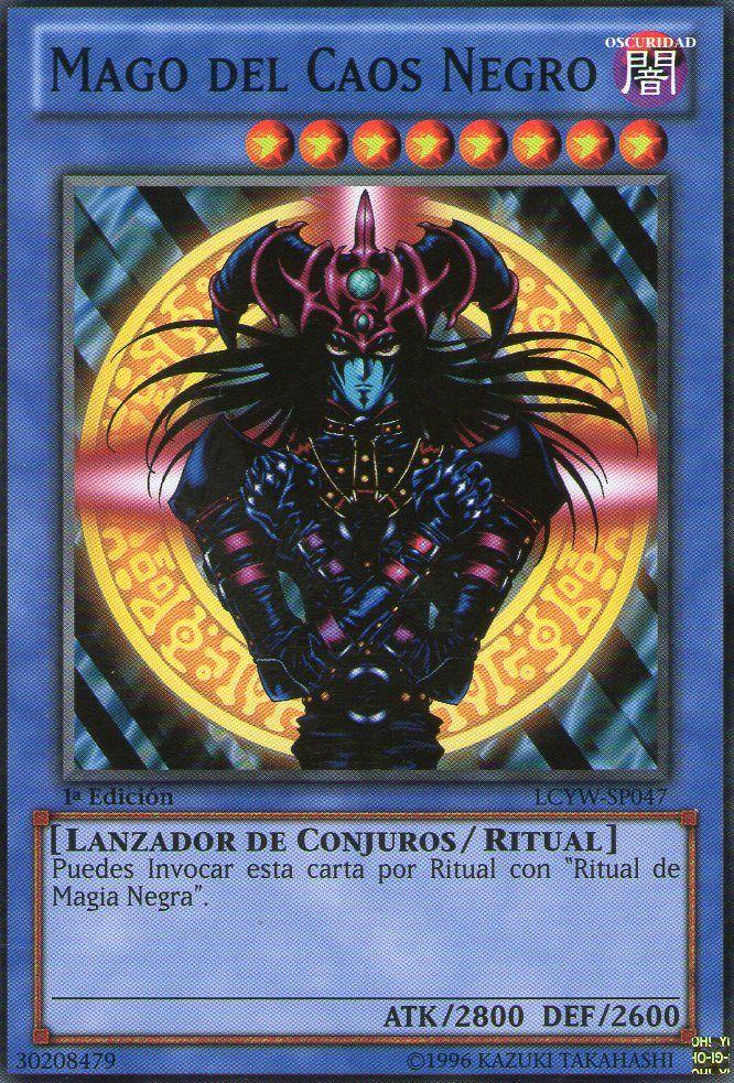 Decks y sobres Promo Pack - Colección Legendaria 3 - El Mundo de Yugi ( LCYW -047/PROMO), Promo...