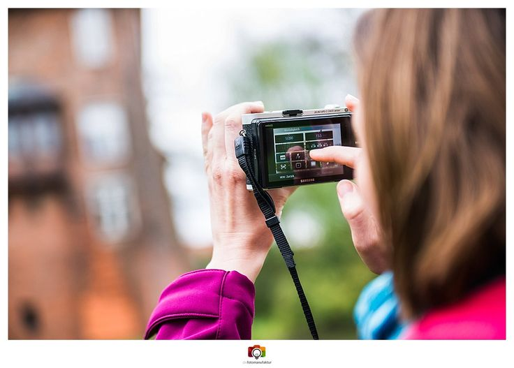 Unsere neuen Fotokurse 2016 - diefotomanufaktur - Fotostudio Winsen Fotokurs Hamburg Lüneburg Winsen Photobooth Hamburg