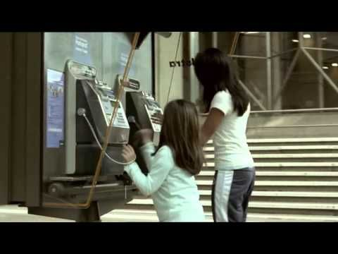 Kinder lernen schnell - Nachahmung, Imitation, Vorbilder - http://www.papalapapi.de/2014/familie/kinder/kinder-lernen-schnell-nachahmung-imitation-vorbilder/?utm_source=PN&utm_medium=Supermark&utm_campaign=SNAP%2Bfrom%2BPapalapapi+-+Der+V%C3%A4terblog