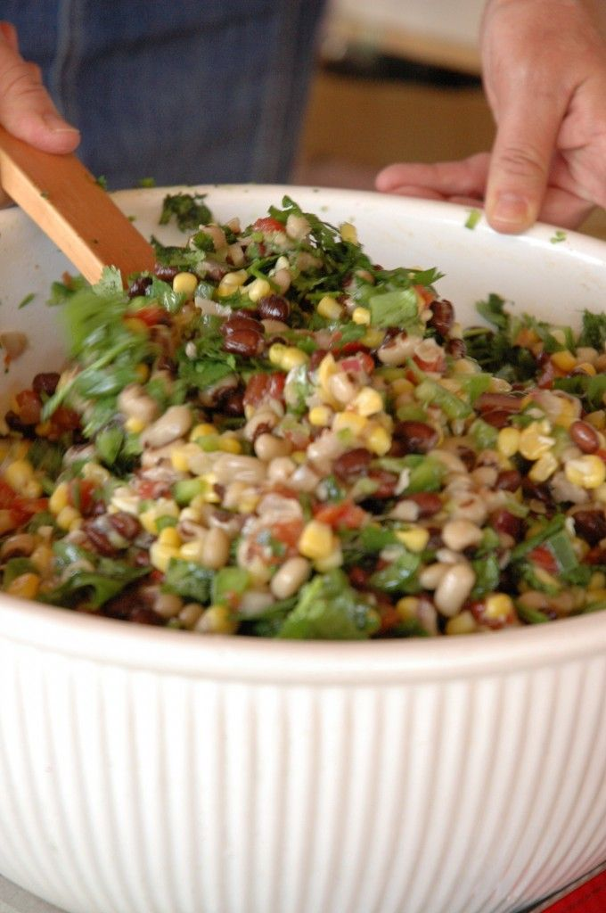 Western Theme Party Recipes | cowboy caviar cowboy theme party not your kids party nykp