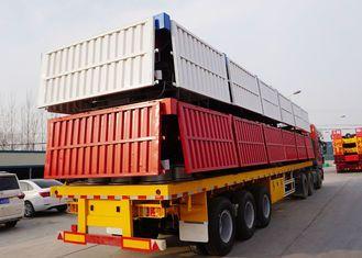 http://www.cimcvehicles.cn/sale-9310436-cimc-side-wall-semi-trailer-for-bulk-cargo-40-ft-flatbed-trailer-with-side-wall-drop-side-trailer.html  China CIMC side wall semi trailer for bulk cargo 40 ft flatbed trailer with side wall drop side trailer supplier