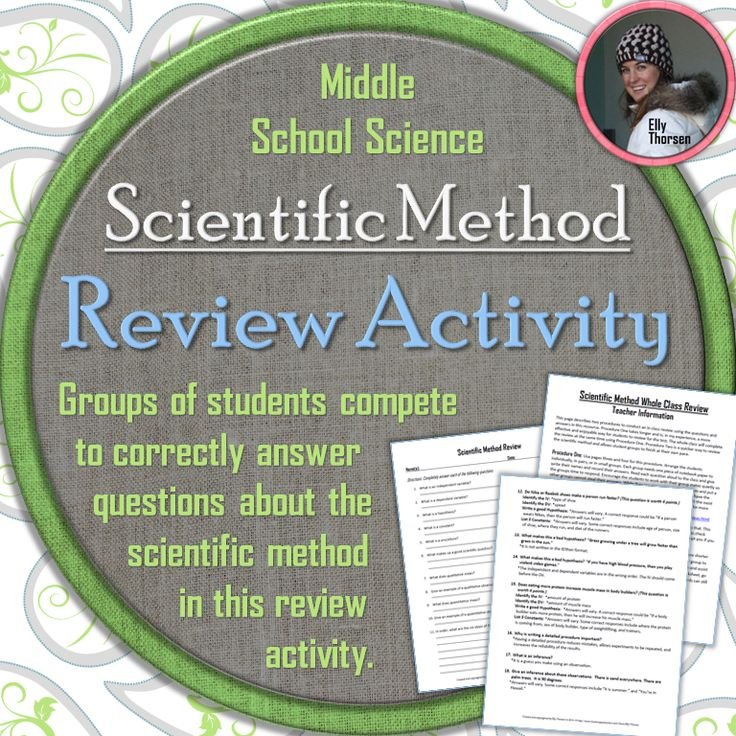 scientific method and international students Strategies for teaching science to english  42 percent of american public school students were of racial or  vector diagrams (161), scientific diagrams.