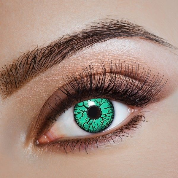 die besten 25 farbige kontaktlinsen ideen auf pinterest farbige kontaktlinsen augen. Black Bedroom Furniture Sets. Home Design Ideas