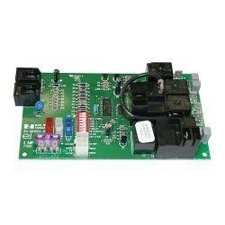 Dometic 3313107.107 CCC2 to CCC 12 Button to 5 Button Heat Pump Conversion Kit RV Parts by Dometic