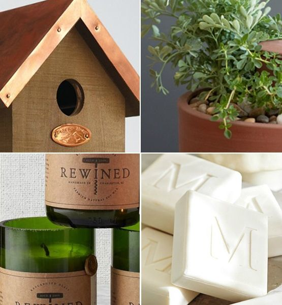 17 Best Ideas About Best Housewarming Gifts On Pinterest
