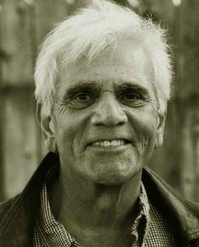 Alex Rocco - actor - born 02/29/1936 Boston, Mass - passed away on Saturday, July 18, 1015