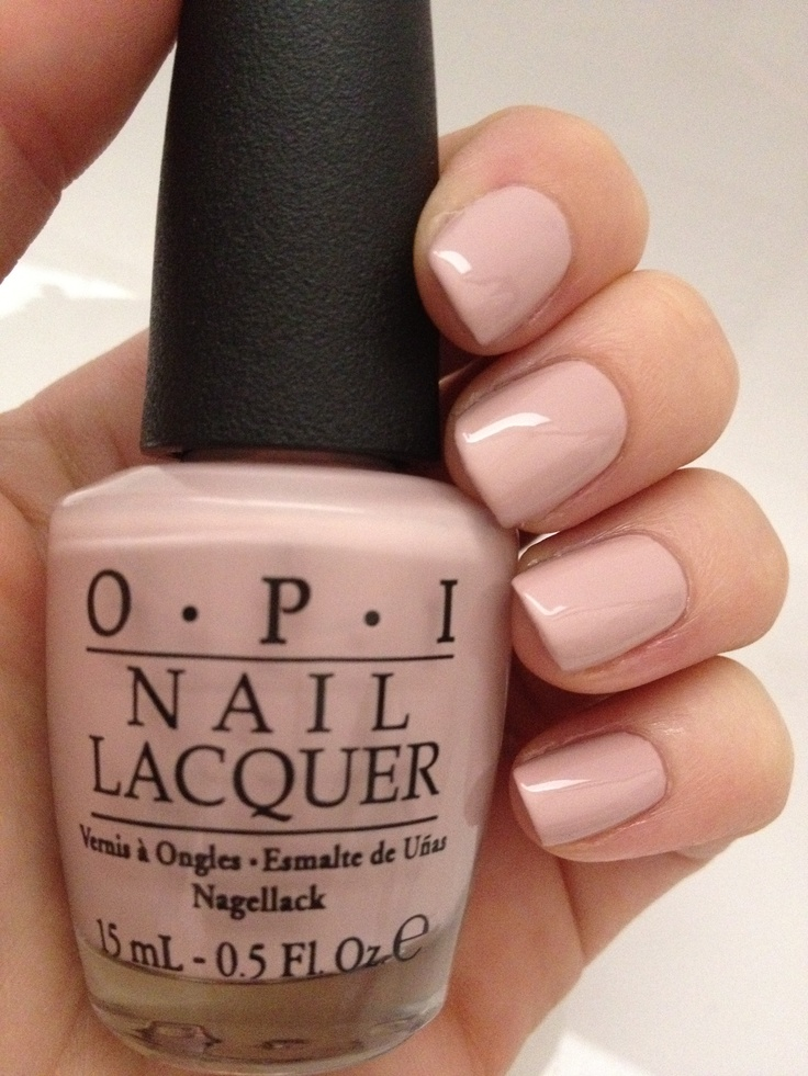 13 best Nails Inc images on Pinterest | Nails inc, Gel polish and ...