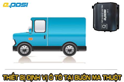 Thiết bị định vị ô tô tại Buôn Ma Thuột, thiết bị giám sát hành trình Eposi http://giamsatgps.vn/t/Thiet-bi-dinh-vi-o-to-tai-Buon-Ma-Thuot-thiet-bi-giam-sat-hanh-trinh-Eposi-1658.html