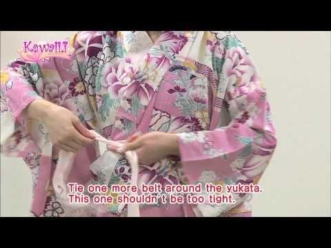 Karuta musubi - YouTube
