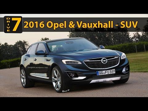 38 best opel grandland x images on pinterest. Black Bedroom Furniture Sets. Home Design Ideas