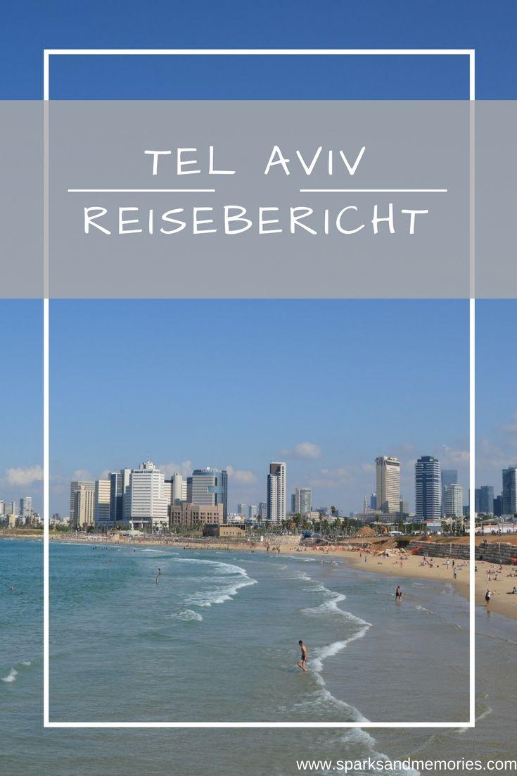 Hier findet ihr einen kleinen Reisebericht von unserer Studienfahrt nach Israel - Tel Aviv . Gemeinsam sind wir von Berlin auf die Reise gegangen und haben die Stadt erkundet und viele Unternehmen besucht . Weiter Bilder auf dem Blog .