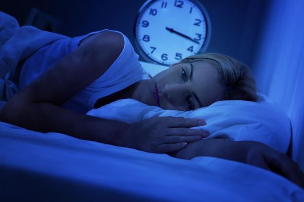 Selon une étude de l'Institut national de la santé et de la recherche médicale (Inserm), le baclofène, relaxant musculaire utilisé dans le traitement de l'alcoolisme, pourrait être responsable de troubles du sommeil chez les patients.