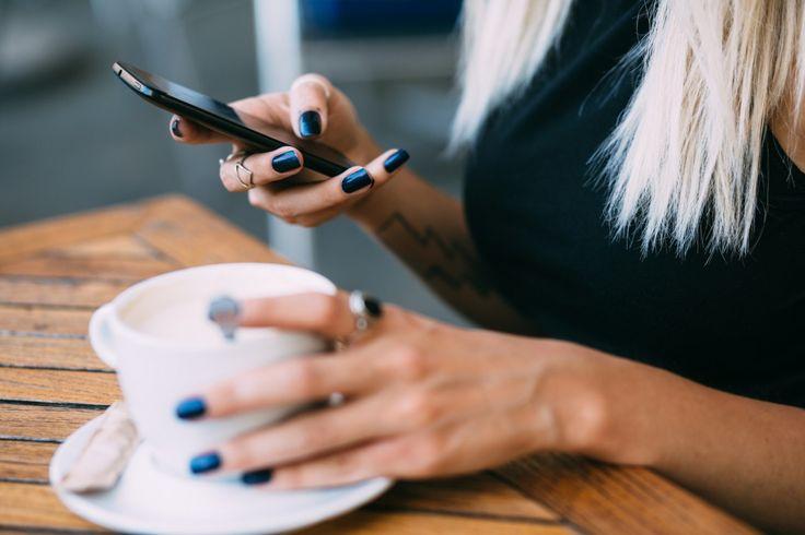 Élet közösségi média nélkül? Nem lehetetlen! - Közösségi média, mint szenvedélybetegség? Van kiút?