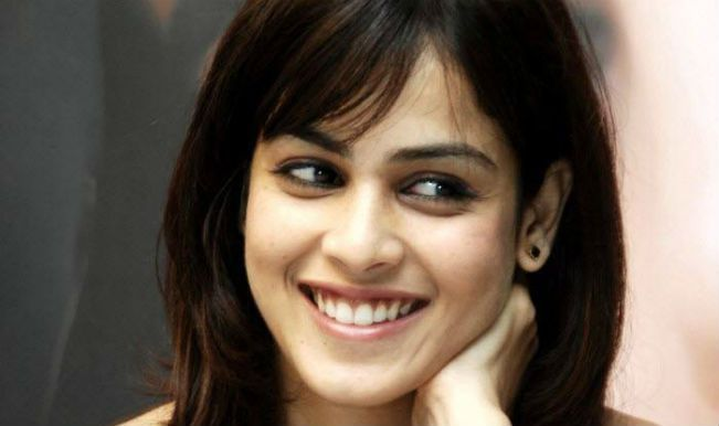 Genelia D'Souza to appear in cameo role in Force 2? - http://www.movierog.com/genelia-dsouza-to-appear-in-cameo-role-in-force-2/