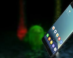 Samsung Galaxy Note 8 Specifications, Features, Release Date And Price.