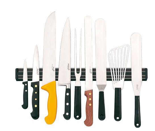 ensemble de couteau4