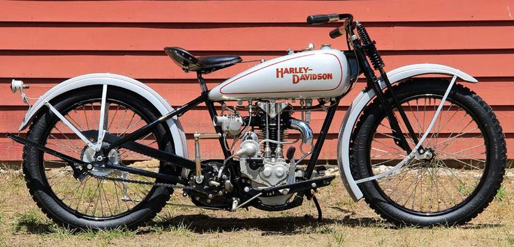 "1928 Harley Davidson Peashooter Nz Classic Motorcycles: This Is A 1928 Harley-Davidson ""Peashooter,"" A 21.35 Cu"