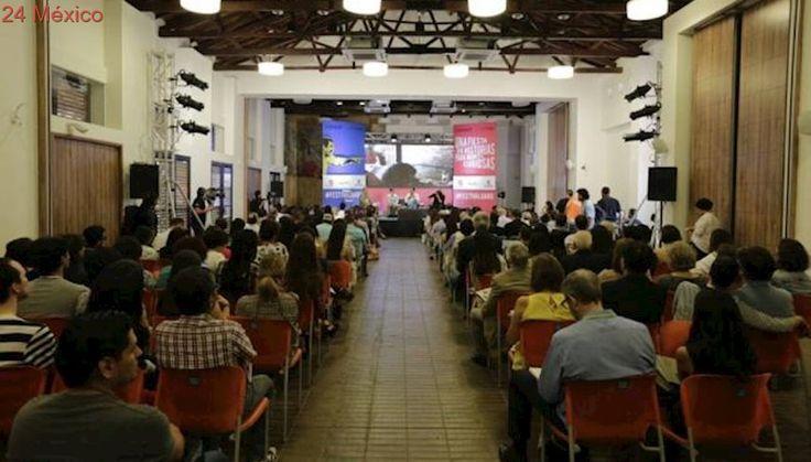Mexicanos aspiran al Premio Gabriel García Márquez de periodismo