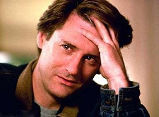 Cody Marsh [Bill Pullman]