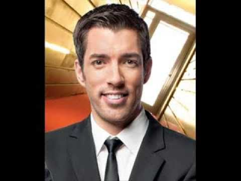 Drew Scott - Better in Time
