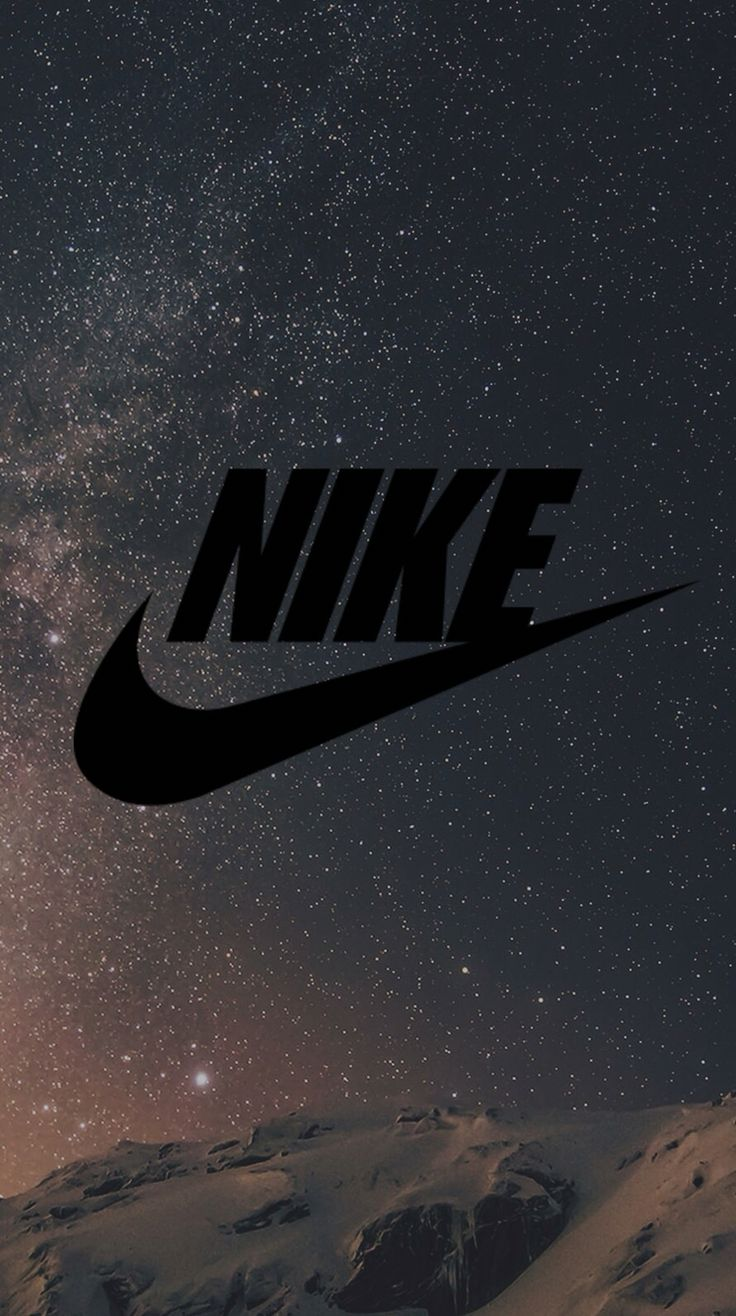 Best 25+ Nike logo ideas on Pinterest | Nike wallpaper, Iphone wallpaper just do it and Iphone ...