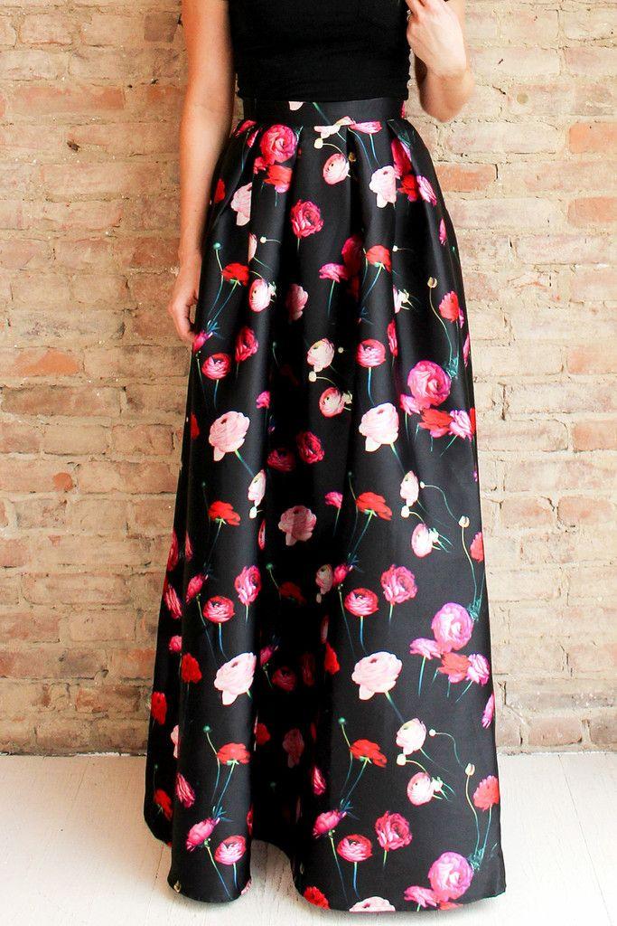 vie en mode de sarah fasion sens de la mode design de mode robes nye robes de satin la vie vtements