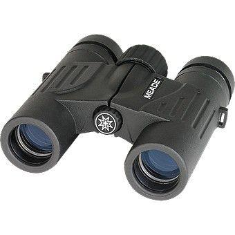 Meade TravelView 8x25 Binoculars: Meade 8x25 TravelView Binocular with Coated Optics, High-Quality… #Telescopes #Binoculars #Optics